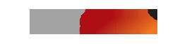 Actisense-logo