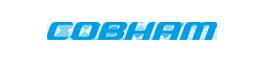 Cobham-logo