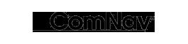 Comnav-logo