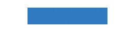 Empirbus-logo