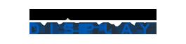 Hatteland-logo