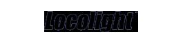 Locolight-logo