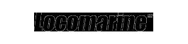 Locomarine-logo