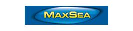Maxsea-logo
