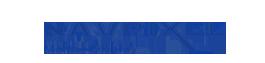Navpixel-logo