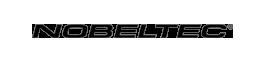 Nobeltec-logo