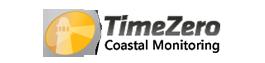 TimeZero-logo