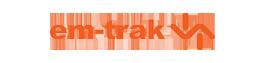 em trak-logo